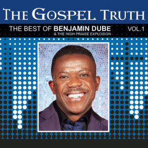 Listen to Bow Down And Worship Him (Live) song with lyrics from Benjamin Dube