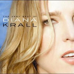 The Very Best Of Diana Krall 2007 Diana Krall