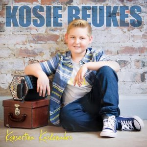 Listen to Blue Eyes Crying In The Rain song with lyrics from Kosie Beukes