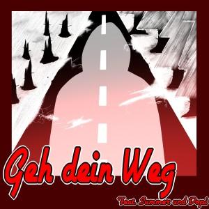 Album Geh dein Weg (Explicit) from Summer