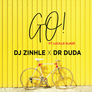 Album Go! from Dr Duda