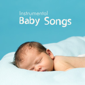 Instrumental Baby Songs dari Baby Bears