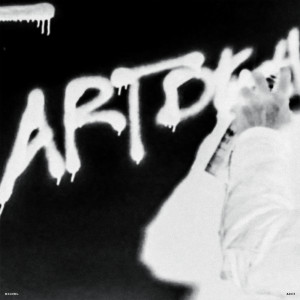 Album Art Dealer Chic 3 from Miguel