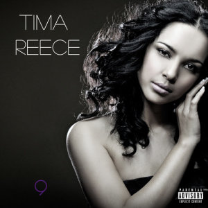 Album 9 from Tima Reece
