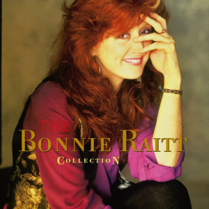 Listen to Angel from Montgomery (Edit) [Live at the Arie Crown Theater, Chicago, January 1985] song with lyrics from Bonnie Raitt