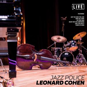 Jazz Police (Live)
