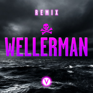 Album Wellerman (Sea Shanty) [feat. The McMulligans] (Remix) from Vuducru