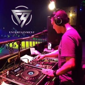 What I'Am 2K20 dari DJ Fredy