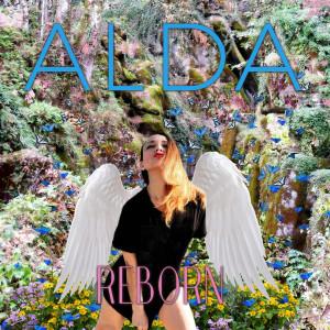 Reborn dari Alda