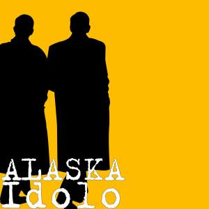 Album Idolo from Alaska