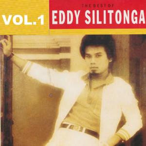 The Best Of, Vol. 1 dari Eddy Silitonga