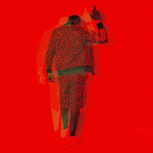 Album Rumors / Ride 4 Me from Lil Zay Osama
