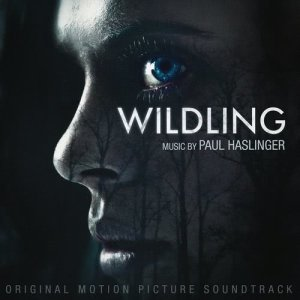 Listen to Tracked and Hunted song with lyrics from Paul Haslinger