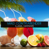 Mad Contrabender Album Illegal Hardware Mp3 Download