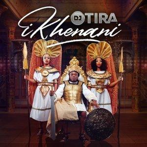 Listen to Intro song with lyrics from DJ Tira