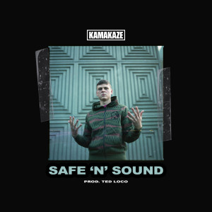 Album Safe N Sound from Kamakaze
