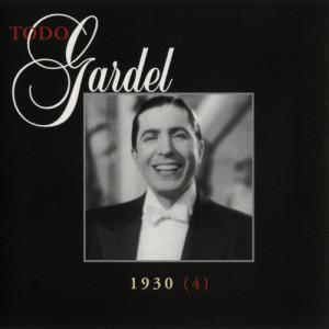 Carlos Gardel的專輯La Historia Completa De Carlos Gardel - Volumen 17