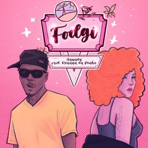 Album Fodgi from Ananda