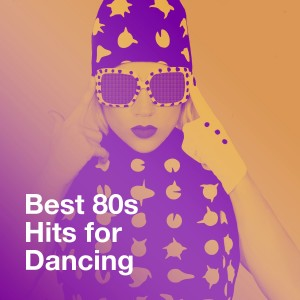 Album Best 80S Hits for Dancing from 80's Pop Super Hits