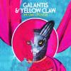 Galantis Album We Can Get High Mp3 Download