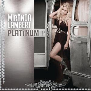 Listen to Smokin' and Drinkin' ([feat. Little Big Town]) song with lyrics from Miranda Lambert