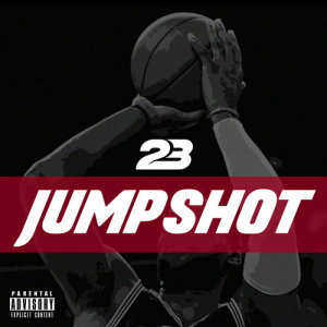 Album Jumpshot from 23 Unofficial