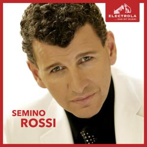Album Electrola… Das ist Musik! Semino Rossi from Semino Rossi