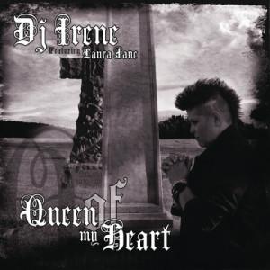 Album Queen of My Heart from DJ Irene