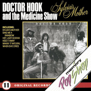 Listen to You Ain't Got The Right song with lyrics from Dr. Hook & The Medicine Show