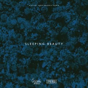 Epik High的專輯Sleeping Beauty (Digital Farm Animals Remix)
