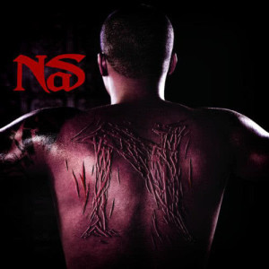 Listen to N.I.*.*.E.R. (The Slave and the Master) song with lyrics from Nas