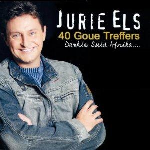 Listen to Vat-Vat song with lyrics from Jurie Els
