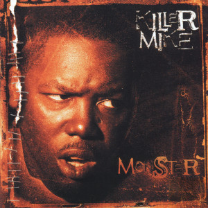 Listen to Sex, Drugs, Rap & Roll song with lyrics from Killer Mike