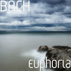 Album Euphoria from Bach