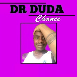 Album Chance from Dr Duda