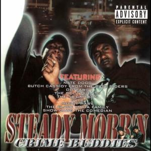 收聽Steady Mobb'n的A Favor歌詞歌曲