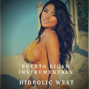 Listen to San Juan song with lyrics from Hydrolic West