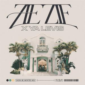 Album Show Me (Montre Moi) from Ya Levis