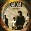 Gigi Album Next Chapter Mp3 Download