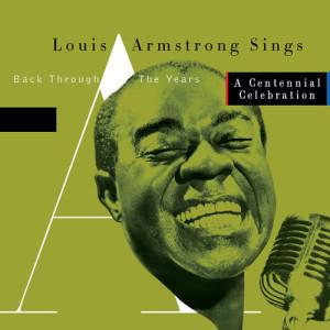 收聽Louis Armstrong And The All-Stars的I Surrender Dear歌詞歌曲