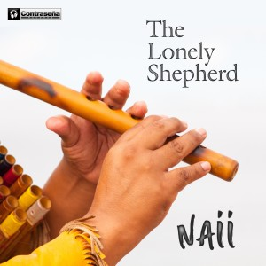 Album The Lonely Shepherd from Naii