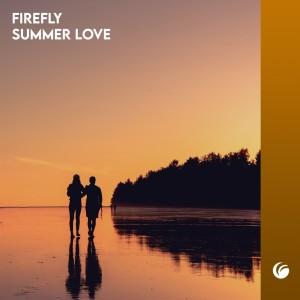 Album Summer Love from Firefly