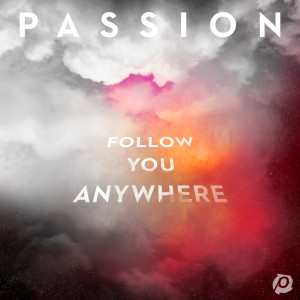 Listen to Welcome The Healer song with lyrics from Passion