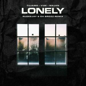 Album Lonely from Tujamo