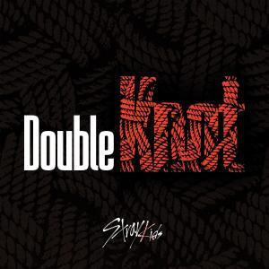 Stray Kids - Double Knot dari album Double Knot
