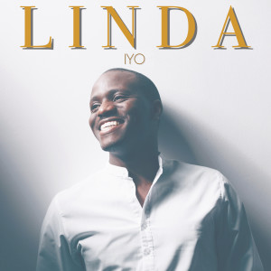 Album Iyo from Linda