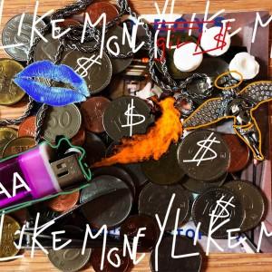 Album Like Money from Practice