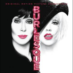 Listen to Tough Lover (Burlesque Original Motion Picture Soundtrack) song with lyrics from Christina Aguilera