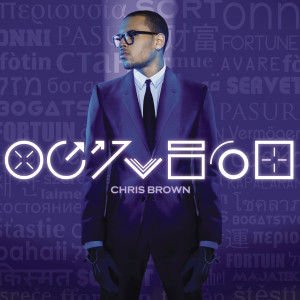 Album Fortune (Expanded Edition) from Chris Brown
