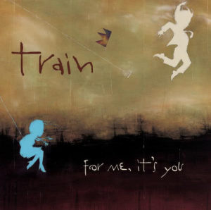 Listen to I'm Not Waiting in Line song with lyrics from Train